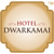 Hotel Dwarkamai – Reinvent Luxury